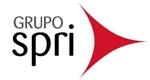 logo-sprilur
