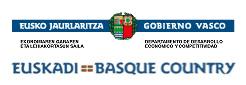 logo-gobierno-vasco1