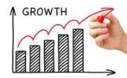 spri_emprendimiento_Crecimiento150719