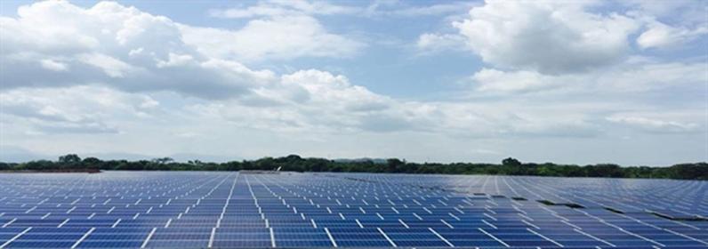 Ingeteam-firma-cuatro-nuevos-contratos-de-operacion-y-mantenimiento-fotovoltaico