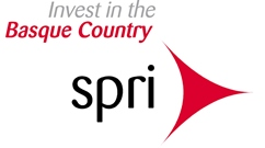 invest in the basque country-300ppp