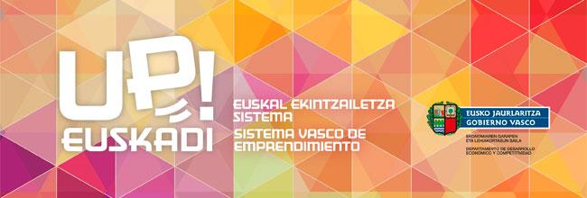 UP_Euskadi-Cabecera