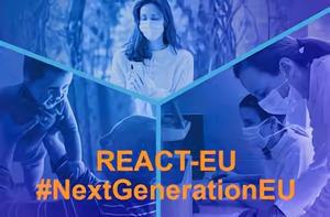 React-EU